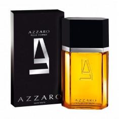 Azzaro - AZZARO POUR HOMME edt vapo 30 ml - Parfum barbati Azzaro, Apa de toaleta