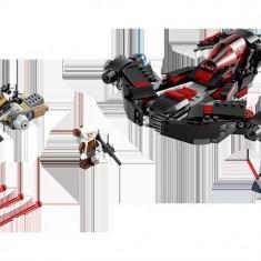 Eclipse Fighter™ (75145) - LEGO Star Wars