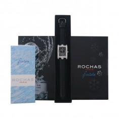 ROCHAS EAU FRAICHE LOTE 2 pz - Parfum femeie Rochas, Apa de parfum