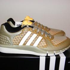 Adidasi Adidas Adipure 360.2 Climacool Mens nr. 40, 5 42 42, 5 - Adidasi barbati, Marime: 40 2/3, 42 2/3, Culoare: Din imagine, Textil