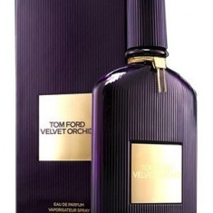 Parfum replica Tom Ford Velvet Orchid EDP dama Made in Switzerland - Parfum femeie Tom Ford, Apa de parfum, 100 ml