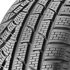 Cauciucuri de iarna Pirelli W 210 SottoZero S2 ( 225/45 R17 94H XL ) - Anvelope iarna Pirelli, H