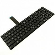 Tastatura laptop Asus X552