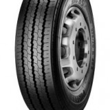 Anvelope camioane Pirelli MC85 Amaranto ( 275/70 R22.5 148/145J Marcare dubla 152/148E )