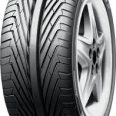 Cauciucuri de vara Michelin Collection Pilot Sport ( 225/50 ZR16 92Y Weißwand mit Michelin Karkasse WW 20mm ) - Anvelope vara Michelin Collection, Y