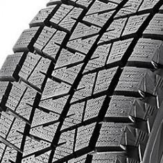 Cauciucuri de iarna Bridgestone Blizzak DM V1 ( 255/55 R18 109R XL RBT ) - Anvelope iarna Bridgestone, R