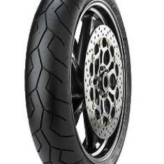 Anvelope moto Pirelli, Latime: 120, Inaltime: 70 - Motorcycle Tyres Pirelli DIABLO FRONT ( 120/70 R17 TL 58H M/C DOT2014 )