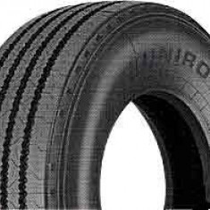 Anvelope camioane Uniroyal monoply R2000 ( 215/75 R17.5 126/124M )