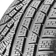 Cauciucuri de iarna Pirelli W 240 SottoZero S2 ( 235/40 R18 95V XL, MO ) - Anvelope iarna Pirelli, V
