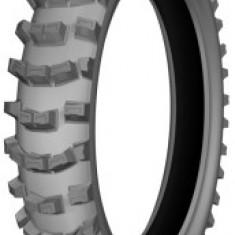 Motorcycle Tyres Michelin Starcross SAND 4 Rear ( 100/90-19 TT 57M Roata spate, M/C ) - Anvelope moto