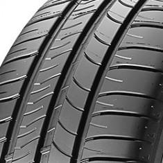 Cauciucuri de vara Michelin Energy Saver+ ( 185/65 R15 88V ) - Anvelope vara Michelin, V
