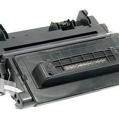 Cartus Toner Speed 90A, 90X compatibil HP CE390A, CE390X