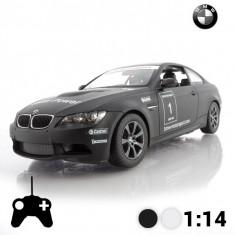 Maşină Sport cu Telecomandă BMW M3 - Masinuta de jucarie