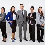 Vino sa lucrezi cu program flexibil si contract legal