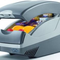 Waeco Lada frigorifica auto TropiCool TB-15G, 12V, 15 l