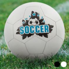 Minge de Fotbal Soccer - Minge fotbal