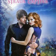 Nora Roberts - Steaua captiva - 589753 - Roman dragoste