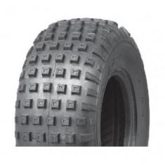 MXE Anvelopa 16x8-7 Wanda-P322 -(tubeless) Cod Produs: 16X87P322 - Anvelope ATV