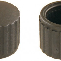 Angrenaj dinam D.23mm PB Cod Produs: 546139010RM