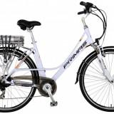 DHS PRIMAS 28002 - E-Bike PB Cod Produs: 21428002