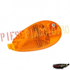 Semnalizare completa spate SX Piaggio Liberty PP Cod Produs: P273/SX