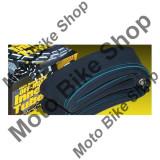 Anvelope moto - MBS Camera de aer 120/90-19 HD 2, 7 - 3, 0 mm, Cod Produs: SC020H