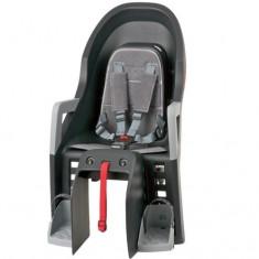 Polisport Guppy Maxi CFS PB Cod Produs: POL-35301