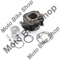 Chiulasa Moto - Set motor ATV AC-4T 110cc, 52.4mm PP Cod Produs: MBS010101