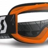 MXE Ochelari motocross copii Scott 89Si, portocaliu Cod Produs: 2181580036AU