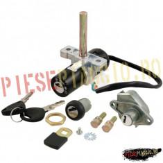 Kit contact Aprilia Leonardo 250-300 '99-'04 PP Cod Produs: 246050530RM - Contact Pornire Moto