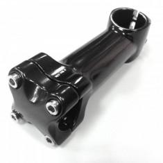Pipa ghidon alu, negru PB Cod Produs: DHS-17940