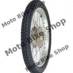 MBS Anvelopa 2.75-17 VRM015-46P, Cod Produs: SP413 - Anvelope moto