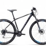 Bicycle Mountain Bike Diamondback, 16 inch, Numar viteze: 9