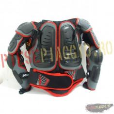 Protectie corp marime M PP Cod Produs: MBS616 - Protectii moto