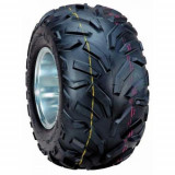 MXE Anvelopa ATV/QUAD AT22X10-8 Cod Produs: 03200533PE - Anvelope ATV