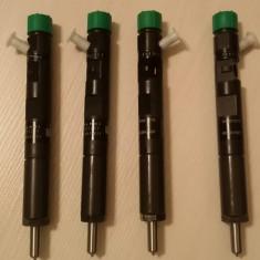 Injector 1.5 dci euro 4 logan renault nissan suzuki 166001137R, Dacia