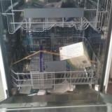 Masina de spalat vase beko