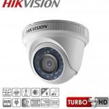HIKVISION HK IR TURRET CAMERA D/N 2.8MM 2MP - Camera CCTV