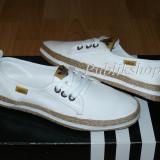 Tenesi Adidas T.A 01