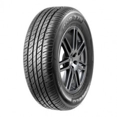 Anvelope all season Rovelo RHP-778 M+S 155/65R14 75T, T