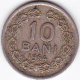 RPR 10 bani 1954 (1) - Moneda Romania