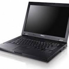 Dezmembrari laptop - Dezmembrez Dell Latitude E5400