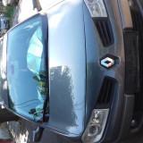Renault Megane 2 - Autoturism Renault, An Fabricatie: 2006, Benzina, 100 km, 1600 cmc