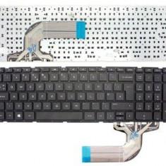 Tastatura laptop HP 250 G2 UK fara rama
