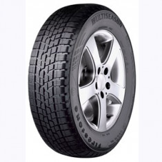 Anvelope All Season Firestone Multiseason 195/50/R15 SAB-29940