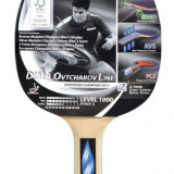 Paleta Tenis Masa, Donic SchildKrot, Ovtcharov 1000 FSC, Nivel Concurenta, De Atac - OLN-ONL1-754411