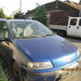 Vand urgent - Autoturism Fiat, PUNTO, An Fabricatie: 2003, Benzina, 150000 km, 1242 cmc