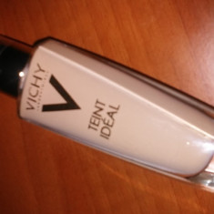 Vichy teint ideal foundation - Fond de ten