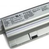Baterie laptop Sony VAIO VGN-FZ210