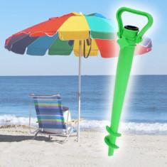 Suport Umbrelă de Soare - Suport bara